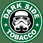 табак дарксайд